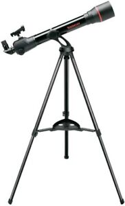 Tasco 49070800 Spacestation Telescopes - 70x 800mm