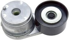 Belt Tensioner Assy  ACDelco Professional  38556