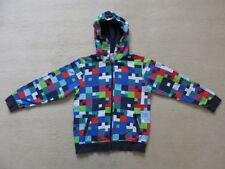 H&M Mädchen-Jacken mit Kapuze