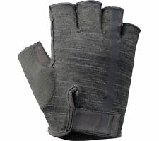 Bicycle Shimano Glove Raven Transit Gloves Size XL