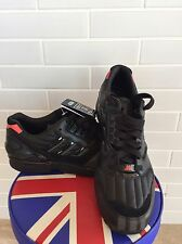 Adidas Zx Star Wars 47 UK12 New