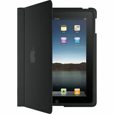 Apple MC361ZM/B Case for iPad 1st Gen - Black