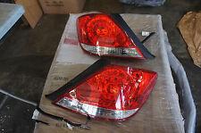 JDM Honda Acura LEGEND KB1 RL 3.5L oem taillights taillamp 05-08'