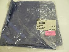 New Lab Safety Inc 7600Xl Vinyl Apron Ansell Protective Clothing Size X-Large