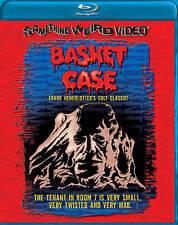 Basket Case (Blu-ray Disc, 2011)