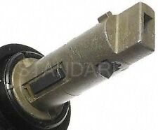 Ignition Lock Cylinder US214L Standard Motor Products