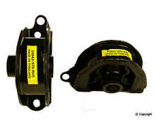 Engine Mount-MTC Front Left WD Express 230 01016 673