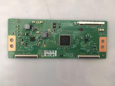 Sony KDL-42W805A KDL-42W800A t-con board LG 6870C-0446C 6871L-3197D