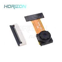 5PCS VGA OV7670 CMOS Camera Module 0.3 Mega Pixel Lens CMOS 640X480 good