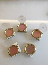 JANE IRIDALE - Pure Pressed Blush- 2,8 g