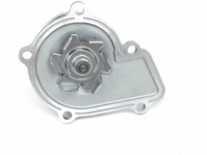 Water Pump For 1990-1994 Nissan D21 2.4L 4 Cyl 1991 1992 1993 H859DB