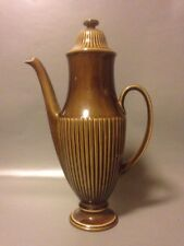 Carlton Ware Athena Vintage Coffee Pot Roman Art Deco