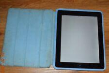 Apple iPad (4. generación) Model a1458 blanco