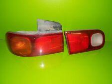 94-01 Integra sedan OEM driver left tail light lamp