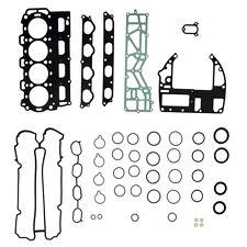 Gasket Kit, Powerhead Yamaha F115 4 Stroke 4cyl w/o valve seals 68V-W0001-02