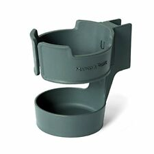 Mamas & Papas Buggy Cup Holder - Antracite