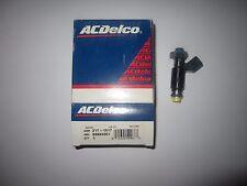 ACDelco GM Original Equipment 217-1517 Fuel Injector