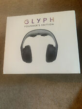 Avegant Glyph Portable Personal Theater - AG101 Video Headset (Founders Edition)
