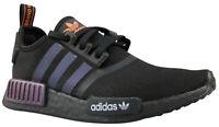 Adidas NMD R1 Reflective Xeno Sneaker Turnschuhe FV8025 schwarz Gr 38,5 - 46 NEU