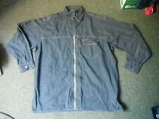 Levi's Cotton Loose Fit Casual Shirts & Tops for Men