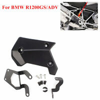 ABS Motorcycle Frame Infill Side Panel Set Guard Protector Cover For BMW R1200GS