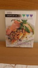 Count on Us The New Collection book 2