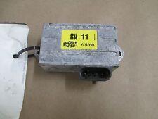 Ferrari 355 Front Control Module / Accelerometer (ECU) # 159635