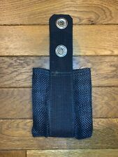 Extra Long Deep Sea Supply Tail Weight Pouch