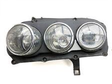 Scheinwerfer Frontscheinwerfer Links für Alfa Romeo 159 939 60682089 42830999