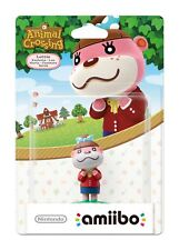 Nintendo - figura amiibo Nuria (lottie) #3261
