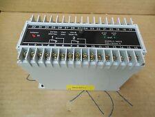Wahli Relay 0920/671/7 09206717 110/220/250 VAC 24 VDC 100 Watt 1500 VA New