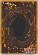 Elemental Hero The Shining - YG06-EN001 - Ultra Rare Limited Edition NM Yugioh
