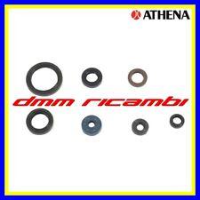 Athena Paraolio Motore 67 Yamaha YZ 250 x 16-18