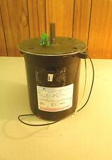 MAGNETEK CENTURY ELECTRIC OIL BURNER MOTOR F335 9-142543-01 FREE SHIPPING