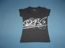 """T-Shirt  """"VESPA 946 femme taille L"""""""
