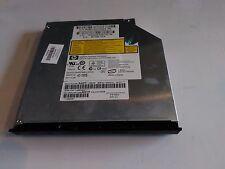 HP G60-200 CDRW DVDRW  Laptop Replacement Parts 457460-TC0 23H45