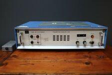 Park Air Electronics VHF Transmitter / Receiver 1300 Control Tower Ham Radio