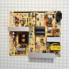 VIZIO ADTV92424ABV (T)92424ABV Power Supply Board for E470VA E470VL - Tested