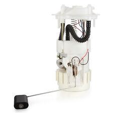 In Tank Fuel Pump For Renault Megane MK2 Scenic Grand Scenic MK2 1.4 1.6 2.0