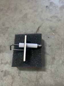 New in box Speed Queen dryer electrodre 70032801P
