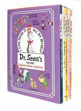I Can Read with My Eyes Shut! (Kohl's Cares for Kids) by DR. SEUSS