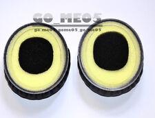 Replacement Cushion ear pads FOAM For HD218 HD228 HD238 HD220 HD 218 headset uk