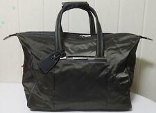 Maleta de viaje Bolsa de mano  DELSEY Original NUEVA Travel Bag Suitcase New