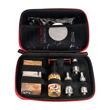 Authentic! NEW Coil Master MINI Kbag - Carrying Case *US Seller*