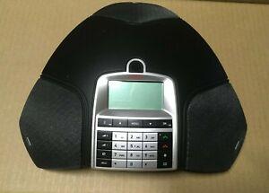 Avaya B149 Analog Business Conference Phone Station 700501533  Used