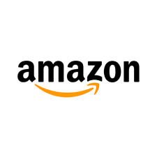Amazon £15 UK ONLINE GIFT CODE VOUCHER