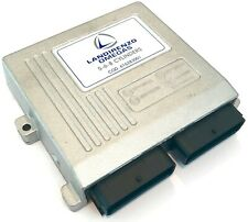 Landirenzo Omegas Steuergerät 5-6-8 Zylinder LPG CNG Code 616283001