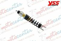 Shock Absorber YSS Rear Adjustable PIAGGIO VESPA Pk 50 - S - Pk 80 S