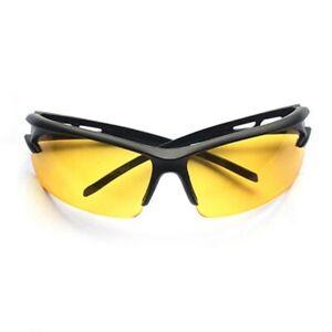 Cycling Sunglasses Goggles Anti-UV Bike Eyewear Outdoor camping Hiking Men Women