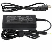 AC Adapter Power Charger For HP Compaq Presario 2200 A900 C300 C500 C700 F500